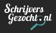 Schrijversgezocht.nl