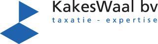 KakesWaal_PMS293